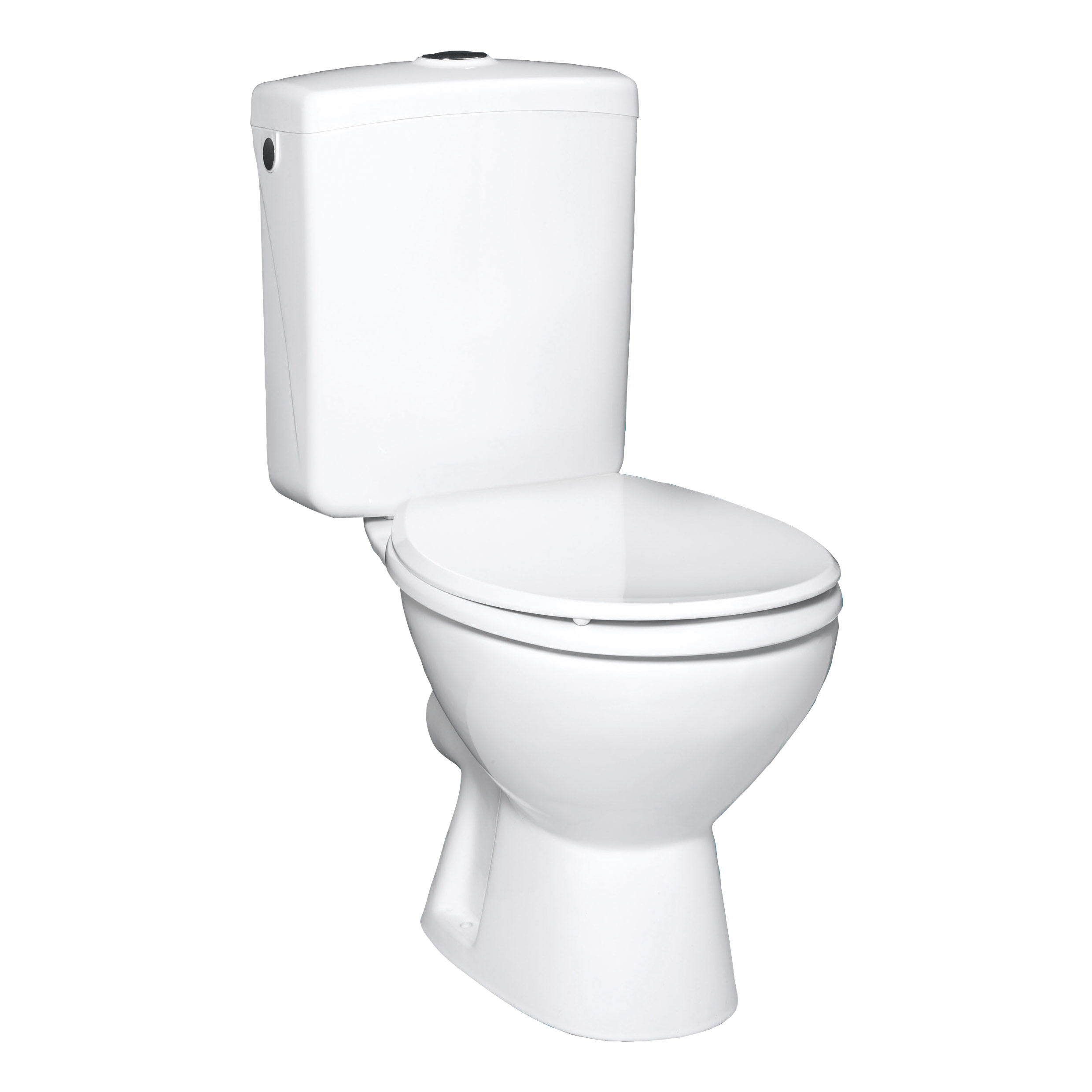 Pack wc poser uno allibert belgique for Pack salle de bain