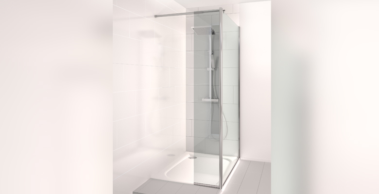 20170311&062653_Allibert Badkamer Douche ~ Home > BE nl  Douche et cabine de douche  Douches en douchecabines