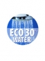 ECO 30 water